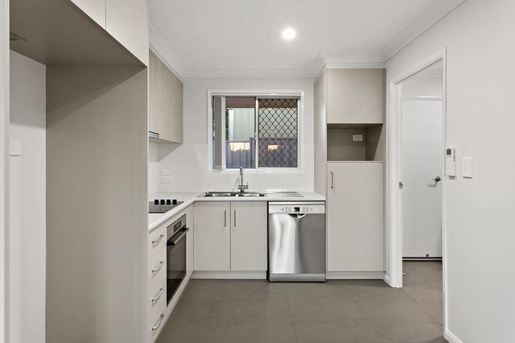 3/22 Grey Street, South Toowoomba 4350, QLD Unit Photo