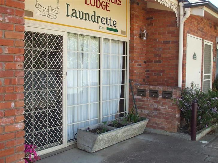 82B Tumut Street, Adelong 2729, NSW Unit Photo