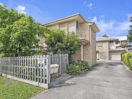 2/14 Kingsmill Street, Chermside 4032, QLD Townhouse Photo