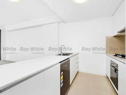 125/3-17 Queen Street, Campbelltown 2560, NSW Apartment Photo