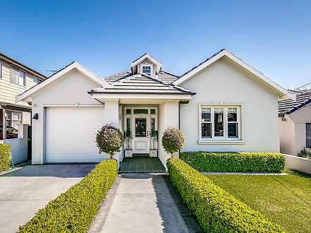 129 Wardell Road, Earlwood 2206, NSW House Photo