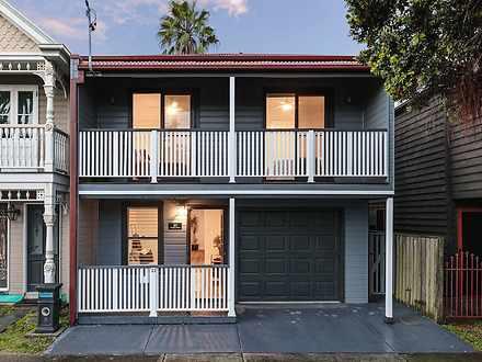 21 Hargrave Street, Carrington 2294, NSW House Photo