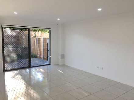 LN:8004/54 Grahams Road, Strathpine 4500, QLD Townhouse Photo