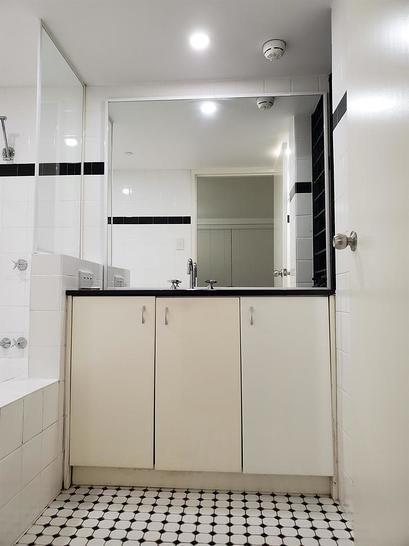 101/6-8 Ward  Avenue, Elizabeth Bay 2011, NSW Apartment Photo
