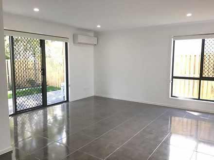 LN:8003/54 Grahams Road, Strathpine 4500, QLD Townhouse Photo