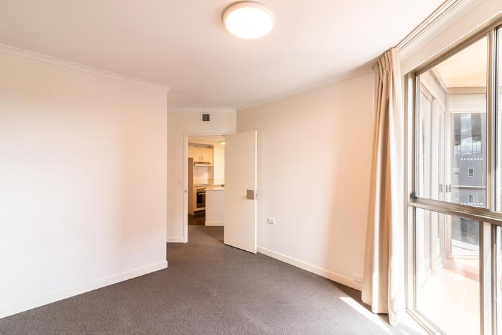 1602/333 Exhibition Street, Melbourne 3000, VIC Apartment Photo