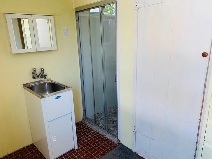 2/6 West Avenue, Armidale 2350, NSW Unit Photo