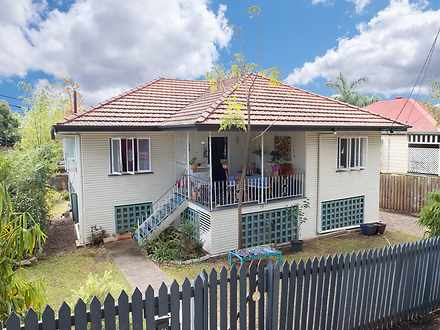 10 Little Jane Street, West End 4101, QLD House Photo