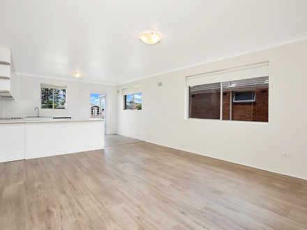 3/41 Mitchell Street, Malabar 2036, NSW Apartment Photo