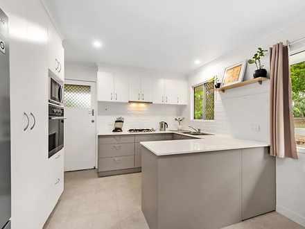 1 Aldwych Street, Stafford Heights 4053, QLD House Photo