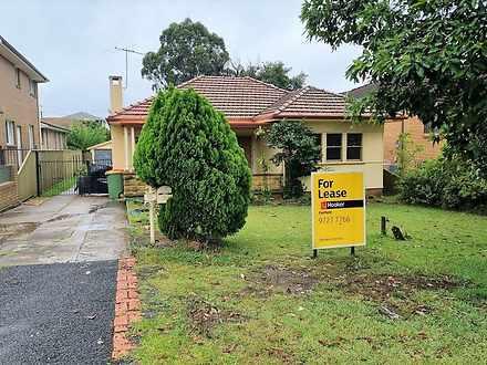 12 Murray Street, Smithfield 2164, NSW House Photo