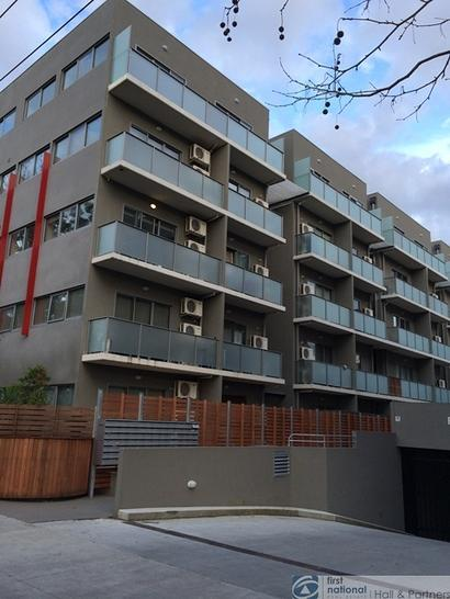 311/7-13 Dudley Street, Caulfield East 3145, VIC Apartment Photo
