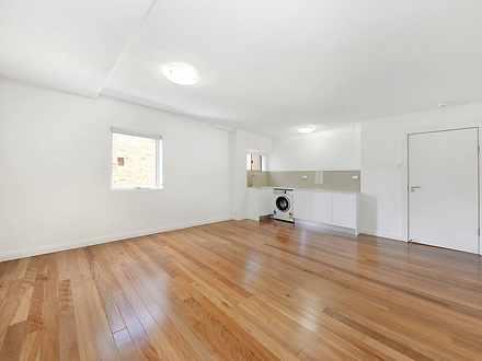 00 Arden Street, Coogee 2034, NSW Duplex_semi Photo