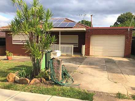 157 Neville Street, Smithfield 2164, NSW House Photo