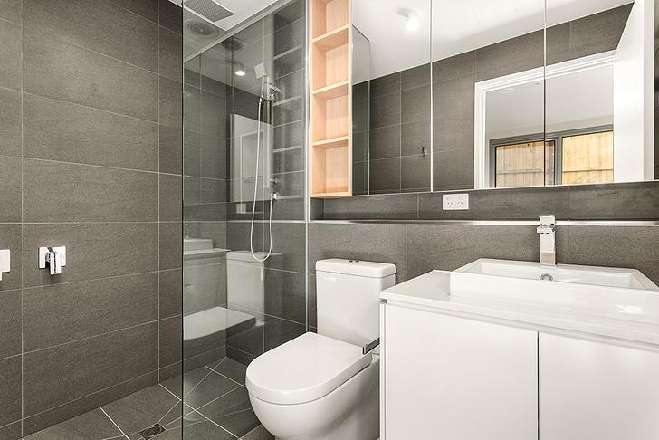 G04/832 Doncaster Road, Doncaster 3108, VIC Apartment Photo