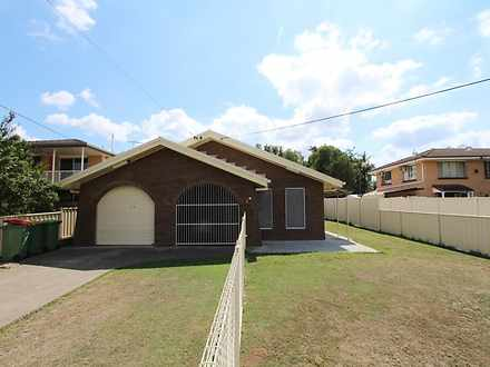 17A Cafferky Street, One Mile 4305, QLD House Photo