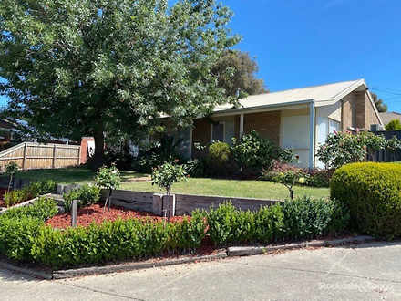 24 Orlit Court, Epping 3076, VIC House Photo