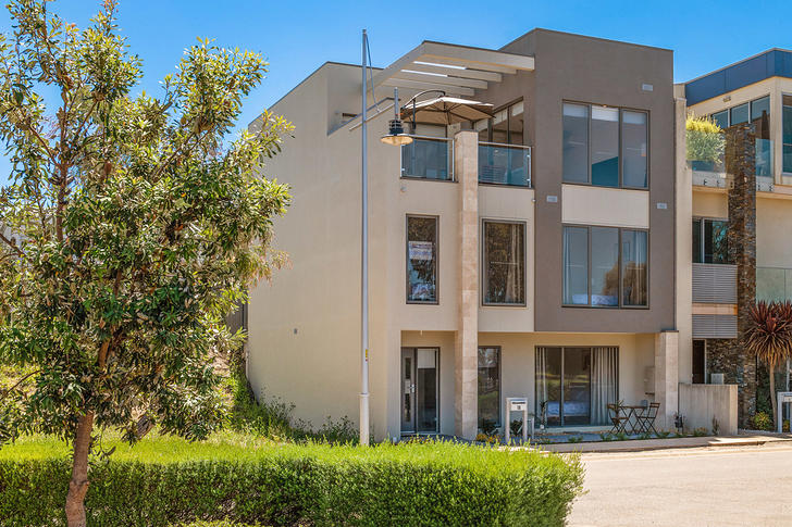 18 Deck Terrace, Safety Beach 3936, VIC House Photo