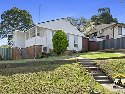 131 Hill Road, Lurnea 2170, NSW House Photo