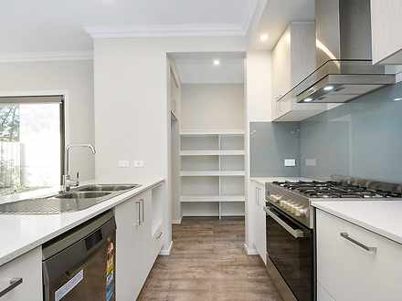 13A Victor Crescent, Forest Hill 3131, VIC Townhouse Photo