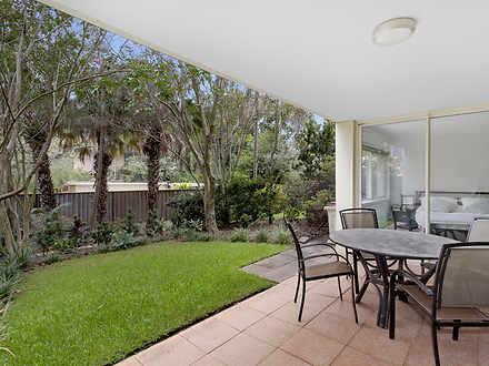 18/1161-1171 Pittwater Road, Collaroy 2097, NSW Apartment Photo