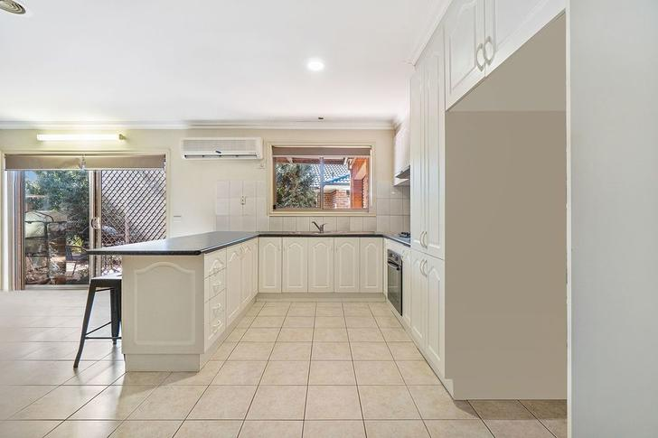 2/27 Pimelea Way, Hillside 3037, VIC House Photo
