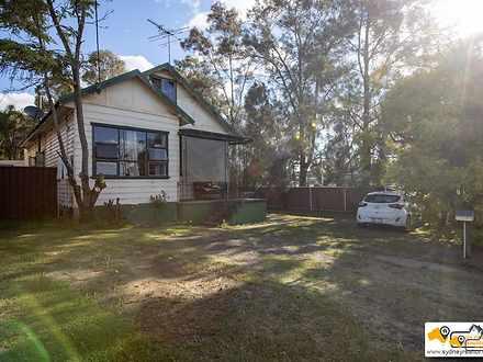 46 Smith Street, Wentworthville 2145, NSW House Photo