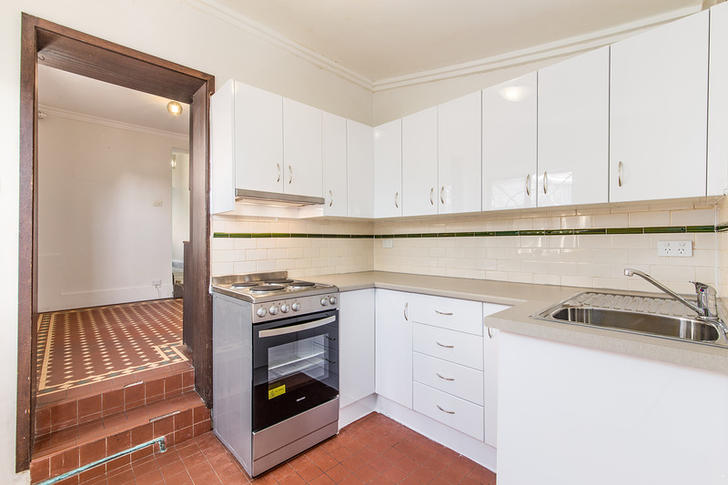40 Rofe Street, Leichhardt 2040, NSW House Photo