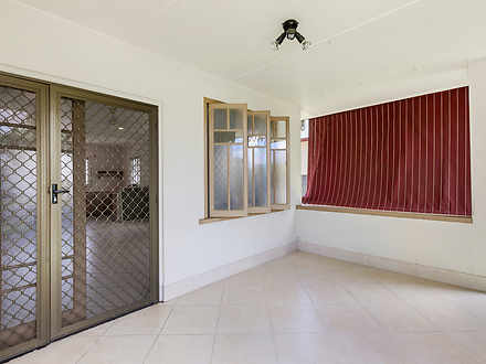 37 Morehead Street, Bungalow 4870, QLD House Photo