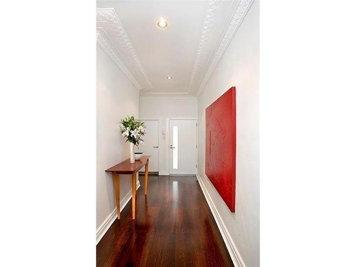 4/265 Carrington Road, Coogee 2034, NSW Apartment Photo