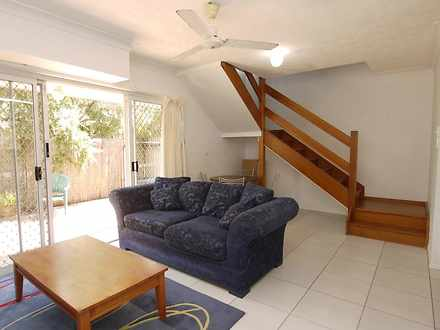 8/7-13 Mcilwraith Street, South Townsville 4810, QLD Townhouse Photo
