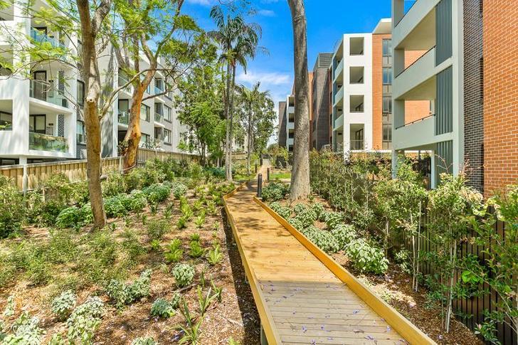 203/7 Victoria Street, Roseville 2069, NSW Apartment Photo