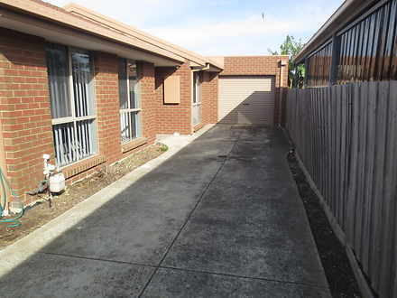 2/174 Victoria Street, Altona Meadows 3028, VIC Unit Photo