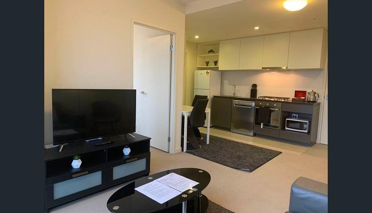 568 Collins Street, Melbourne 3000, VIC Apartment Photo