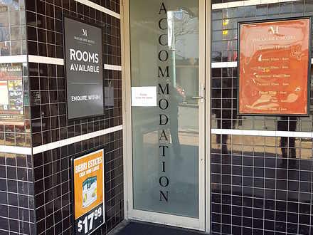 7/269 Macquarie Street, Liverpool 2170, NSW Unit Photo