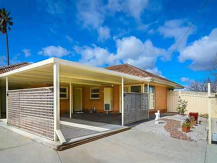 57 Pierson Street, Lockleys 5032, SA House Photo