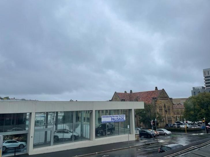 1/196 Macquarie Street, Hobart 7000, TAS Apartment Photo