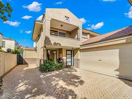 3/58 Sandgate Street, South Perth 6151, WA House Photo