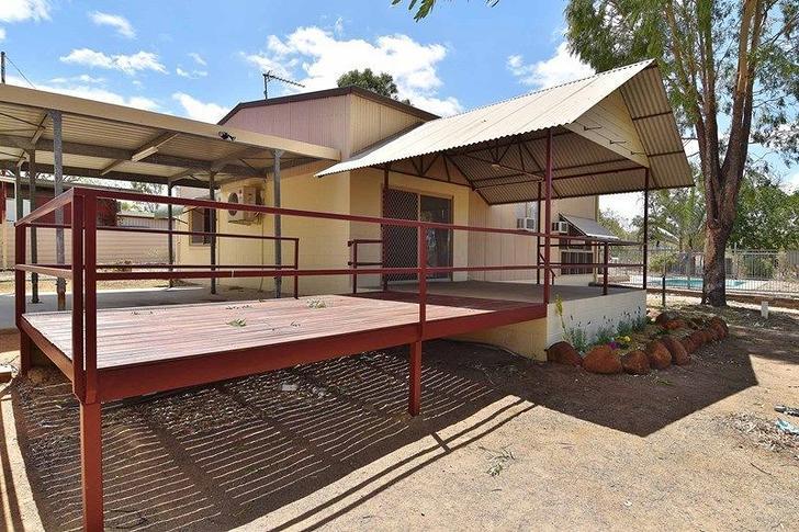 174 Wellington Road, Southern Cross 4820, QLD House Photo