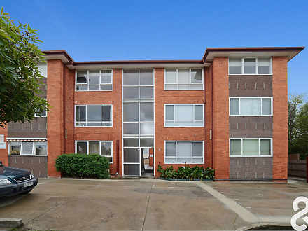 4/8 Kemp Street, Thornbury 3071, VIC Apartment Photo