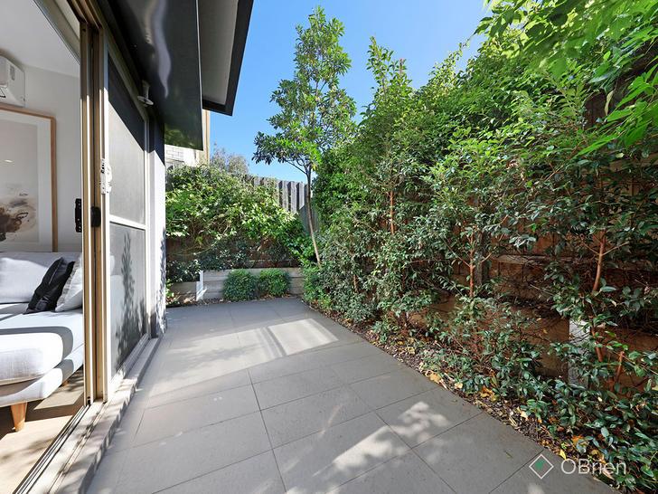 3/6 Kokaribb Road, Carnegie 3163, VIC Apartment Photo