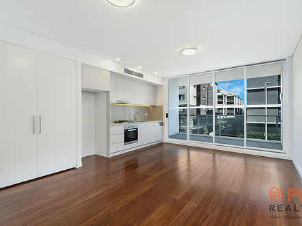 8/15 Porter Street, Ryde 2112, NSW Apartment Photo