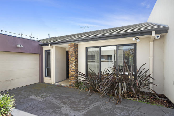 99A Marriage Road, Brighton East 3187, VIC Apartment Photo