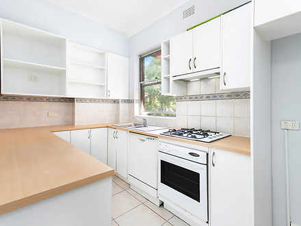 21/65A Werona Avenue, Gordon 2072, NSW Apartment Photo