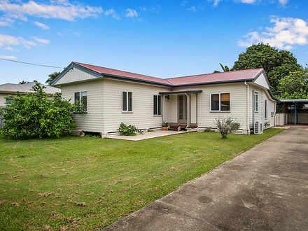 24 Adrian Street, West Mackay 4740, QLD House Photo