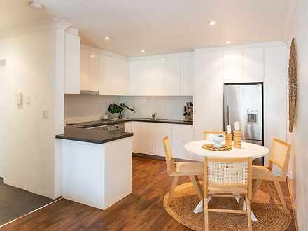 157/362 Mitchell Road, Alexandria 2015, NSW Apartment Photo