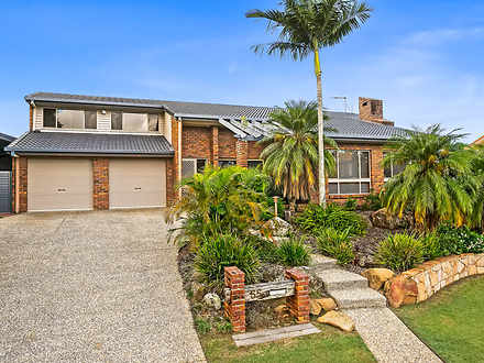 55 Stanmere Street, Carindale 4152, QLD House Photo