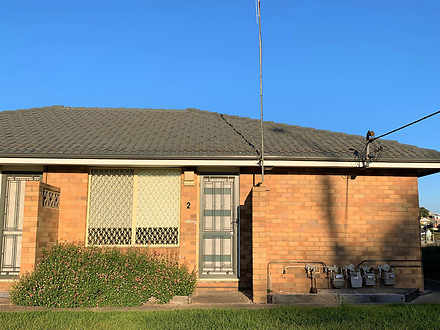 2/15 Cowper Street, Goulburn 2580, NSW Unit Photo