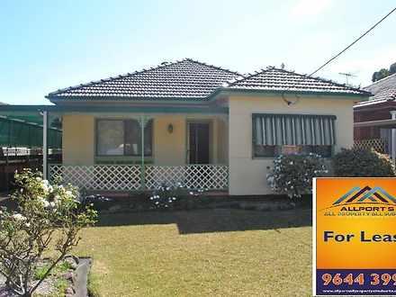 32 Morella Avenue, Sefton 2162, NSW House Photo