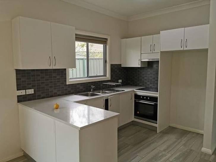 4A Larien Crescent, Birrong 2143, NSW Other Photo